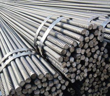 Рынок стального металлопроката в конце 2020 - начале 2021 года