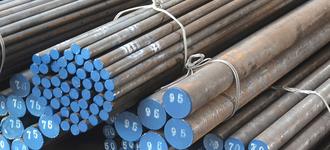 Круг стальной конструкционный калиброванный диаметром 3 мм из стали Ст10 длиной 11,7 м
