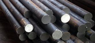 Круг стальной конструкционный горячекатаный диаметром 10 мм из стали Ст20 длиной 11,7 м