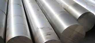 Круг стальной нержавеющий калиброванный диаметром 2 мм из стали AISI 201 (12Х15Г9НД) длиной 3 м