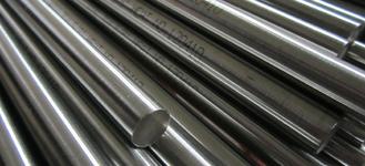 Круг стальной нержавеющий кованый диаметром 200 мм из стали 20Х1М1Ф1ТР длиной 4 м