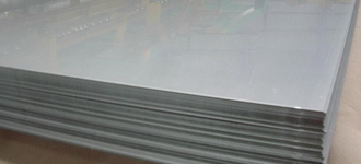 Алюминиевый лист толщиной 12 и размером 1500х4000 мм из сплава 1561
