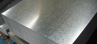 Лист стальной нержавеющий горячекатаный размером 3х1500x6000 мм из стали AISI 201 (12Х15Г9НД) с матовой поверхностью