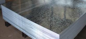 Лист стальной нержавеющий холоднокатаный размером 0,5х1000 мм из стали AISI 201 (12Х15Г9НД) в рулоне с матовой поверхностью