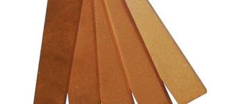 Медная полоса (шина) толщиной 3 мм и шириной 15 мм из сплава М1 длиной 4 м