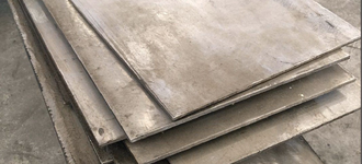 Полоса стальная горячекатаная толщиной 6 мм и шириной 12 мм длиной 6 м из стали Ст3пс/сп