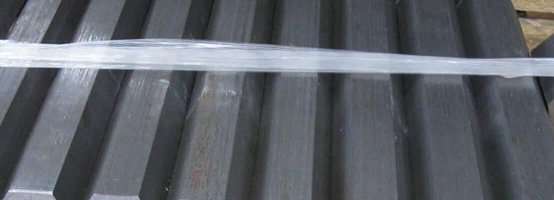 Шестигранник конструкционный калиброванный